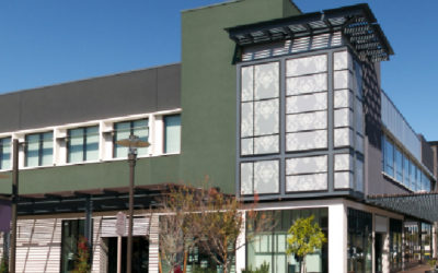 Choosing the Right Commercial Roofing Contractor